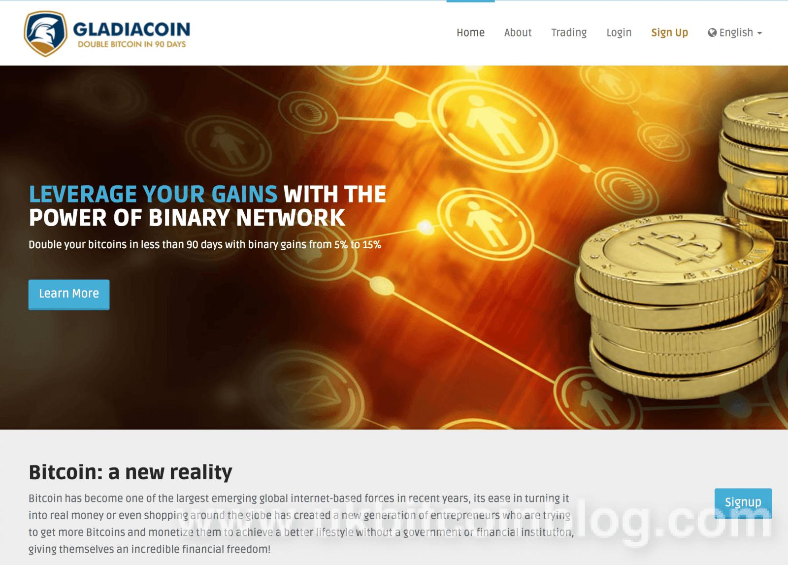 bitcoinul global de piață