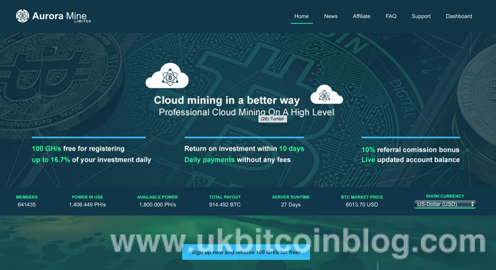 Bitcoin 200 Gh S Bitcoin Mining Latest News – Allin Sigorta