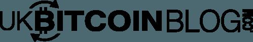 UK Bitcoin Blog – Bitcoins and Cryptocurrency News and Views